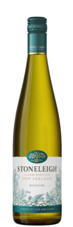Classic Riesling