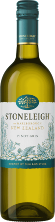 Classic Pinot Gris