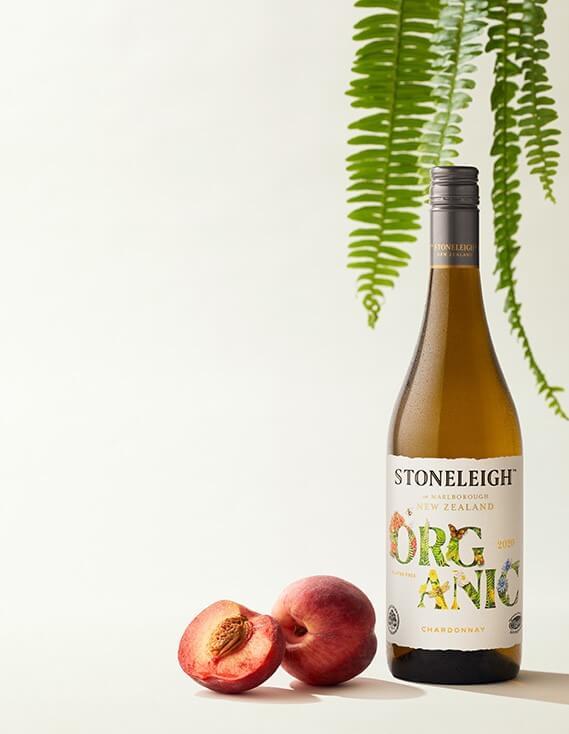 Class Organic Front Chardonnay 0468 Rgb Flat