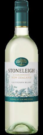 Classic Sauvignon Blanc