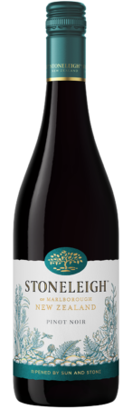 Classic Pinot Noir