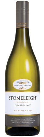 Classic Chardonnay