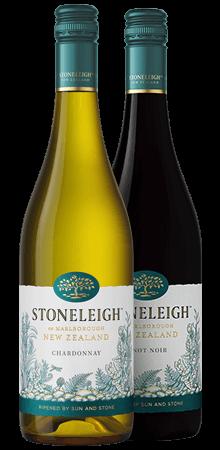 Stoneleigh-ClassicGlobal2xBottle (1)