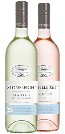 Stoneleigh Lighter2xbottle (1)