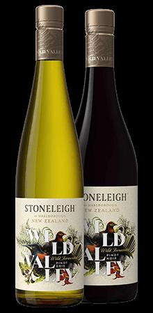 Stoneleigh Wildvalley2xbottle (1)