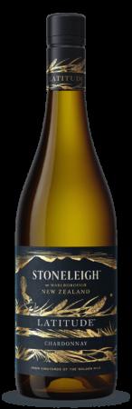 Latitude Chardonnay