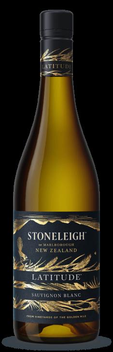 Latitude Sauvignon Blanc