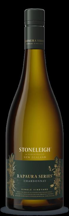 Rapaura Chardonnay