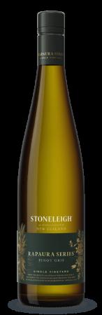Rapaura Pinot Gris