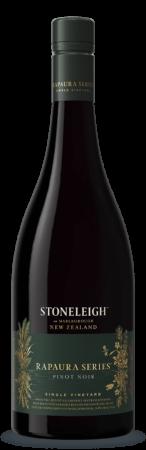 Rapaura Pinot Noir