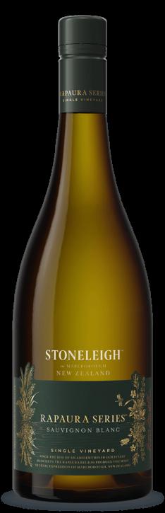 Rapaura Sauvignon Blanc